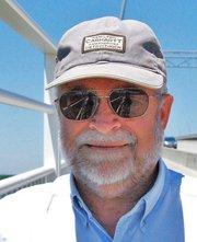 Foreclosure defense attorney, Graves H. Wilson, JR.